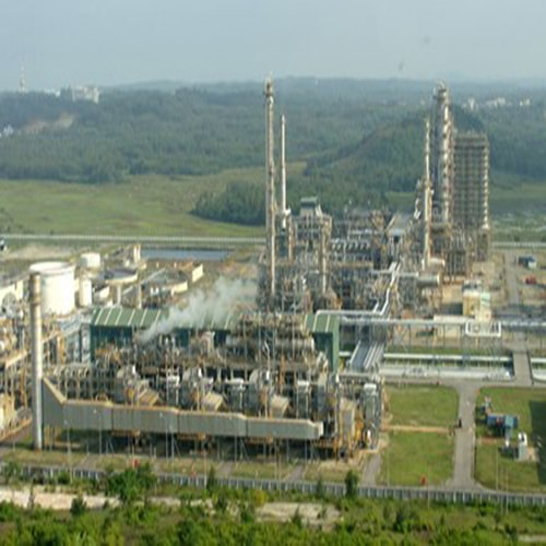 <a href=&quot;http://nrgtechglobal.com/technip/&quot;>Nghi Son Refinery SIL</a>