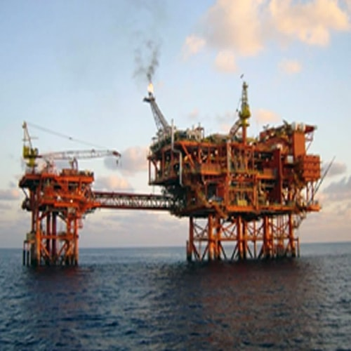 <a href=&quot;http://nrgtechglobal.com/petronas/&quot;>Yetagun Fire Protection Upgrade Review</a>