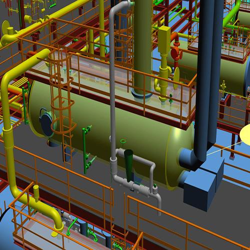 <a href=&quot;http://nrgtechglobal.com/adoc-mott-macdonald-bv-50-3d-model-review/&quot;>Al Mubarraz Island Production Expansion FEED 50% 3D Model Review</a>