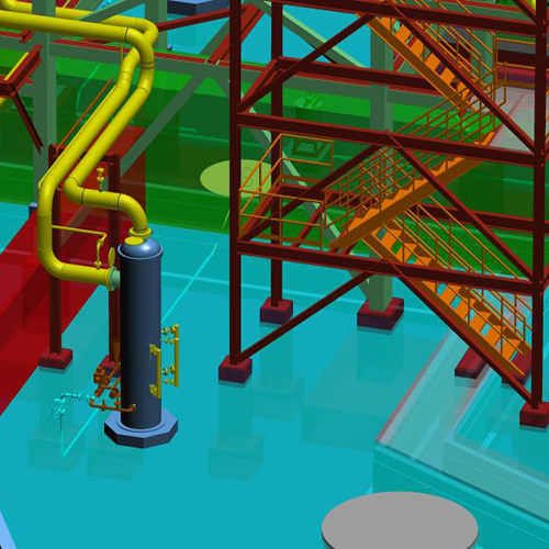 <a href=&quot;http://nrgtechglobal.com/adoc-mm-90-3d-model-review/&quot;>90% 3D Model Review for FEED services under expansion Project</a>