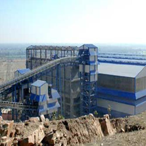 <a href=&quot;http://nrgtechglobal.com/lt-hzl-vedanta-sk-mines-hazop/&quot;>S K Mines - 1.5 MTPA Lead Zinc Beneficiation Plant HAZOP</a>