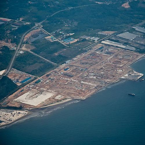 <a href=&quot;http://nrgtechglobal.com/rapid-malaysia-hazop/&quot;>HAZOP for three units under Mogas Euro5 RAPID project</a>