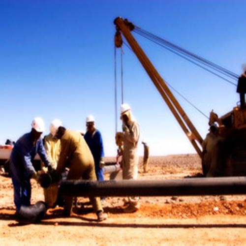 "<a href=&quot;http://nrgtechglobal.com/punj-lloyd-orpic-32-pipeline-hazop/&quot;>HAZOP & SIL of new 32"" Gas Loopline in Oman</a>"