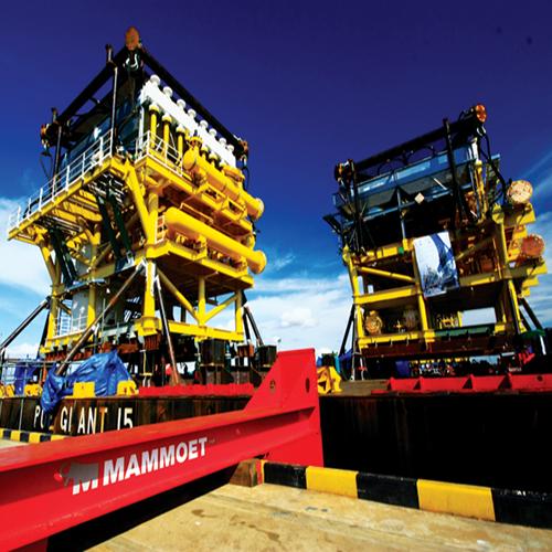 <a href=&quot;http://nrgtechglobal.com/ptt-plgjv-simops-hazid/&quot;>Offshore hook-up and construction SIMOPS HAZID</a>