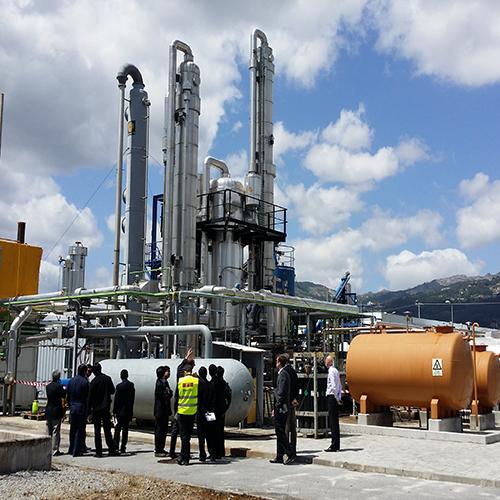 <a href=&quot;http://nrgtechglobal.com/synova-m30-hazid-hazop-sil/&quot;>HAZID & HAZOP of Milena 30 - Generic gasification and power generation plant</a>